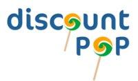 Discountpop