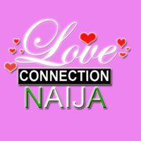 Love Connection Nigeria Limited