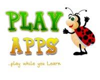 PlayApps