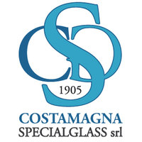 Costamagna Special Glass srl