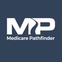 Medicare Pathfinder