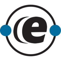 Edoceo