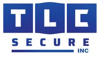 TLC Secure