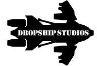 Dropship Studios
