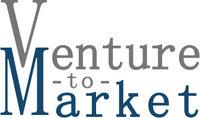 Venture to Market
