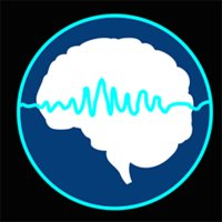 Brain Health Inc