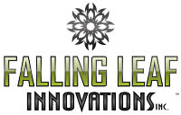 Falling Leaf Innovations