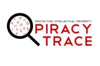 Piracy Trace