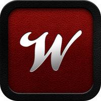 Weddsee