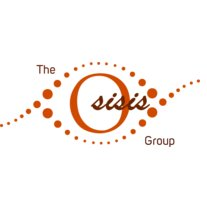 The Osisis Group
