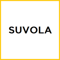 Suvola Corporation