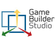 GameBuilder Studio
