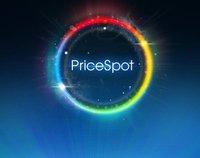 PriceSpot