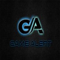 Game Alert
