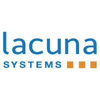 Lacuna Systems