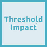 Threshold Impact