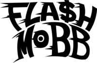 Flash MoBB