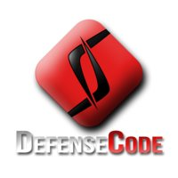 DefenseCode