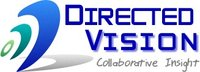 DirectedVision