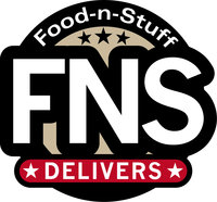 FNS Delivers