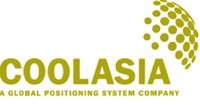 COOLASIA TECHNOLOGY PTE LTD