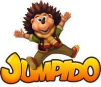 Jumpido