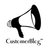 CustomerBlog