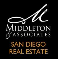 Middleton and Associates Realty
