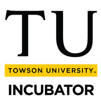 TowsonGlobal