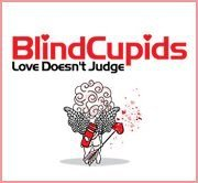 BlindCupids