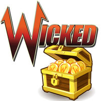 Wicked Loot
