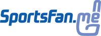 SportsFan.me
