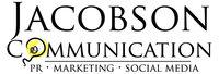 Jacobson Communication