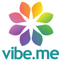 vibe.me