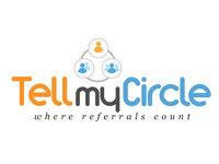 Tell My Circle