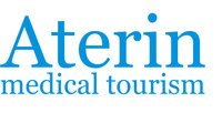 Aterin - Medical Tourism