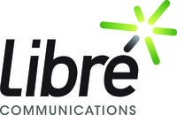 Libre Communications