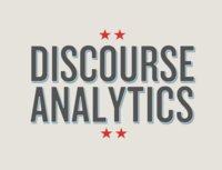 Discourse Analytics