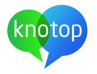 knotop