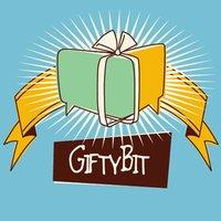 GiftyBit
