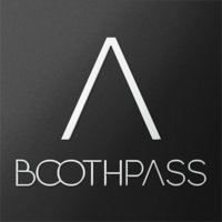 BoothPass