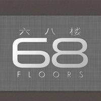 68floors