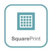 SquarePrint, we print your photos