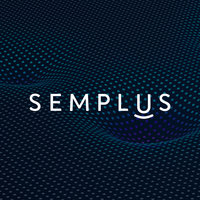 Sensing Electromagnetic Plus (SEM+)