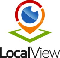 LocalView