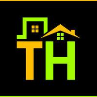 TotalHousehold