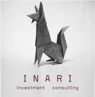Inari Investment & Consulting