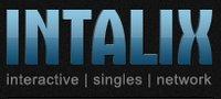 Intalix