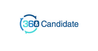 360Candidate