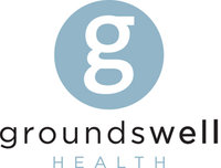 Groundswell Health